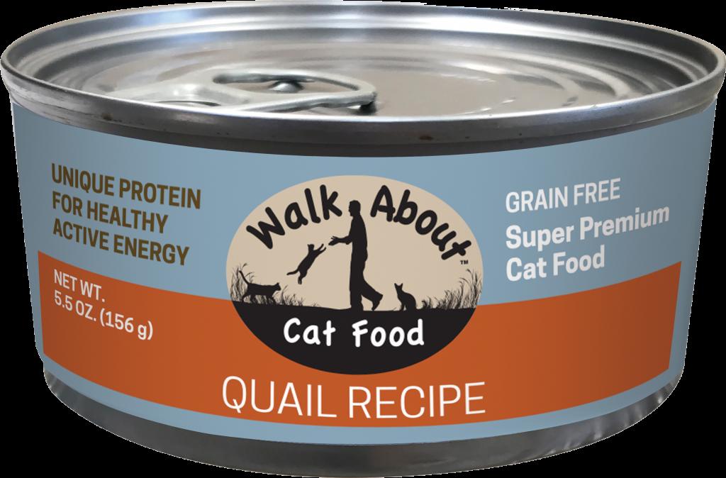 Quail Recipe