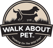 Walk About Pet